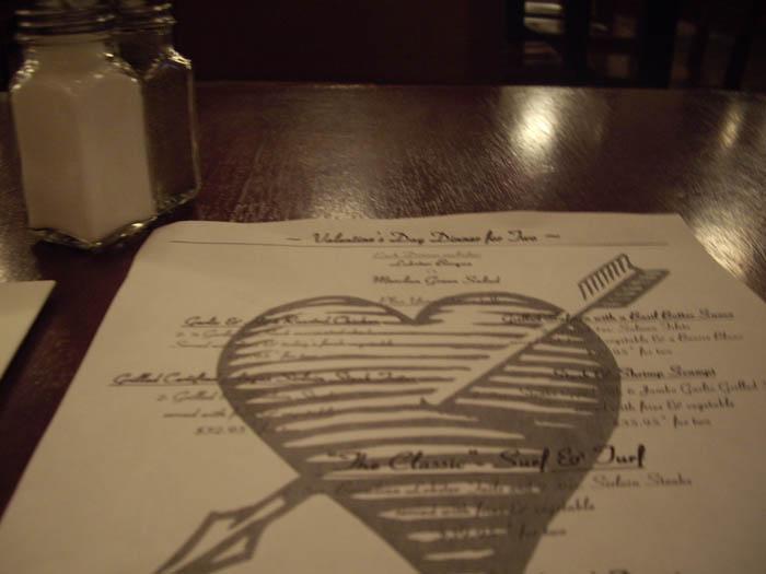 Vday_menu